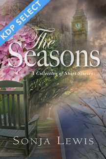 The Seasons Sonja Lewis