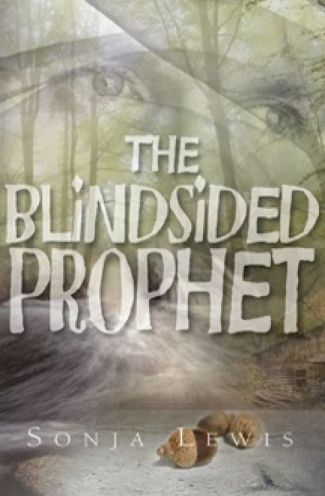The Blindsided Prophet