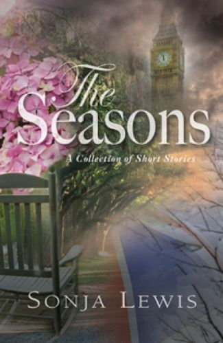 The Seasons image 1